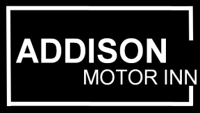Addison Motor Inn